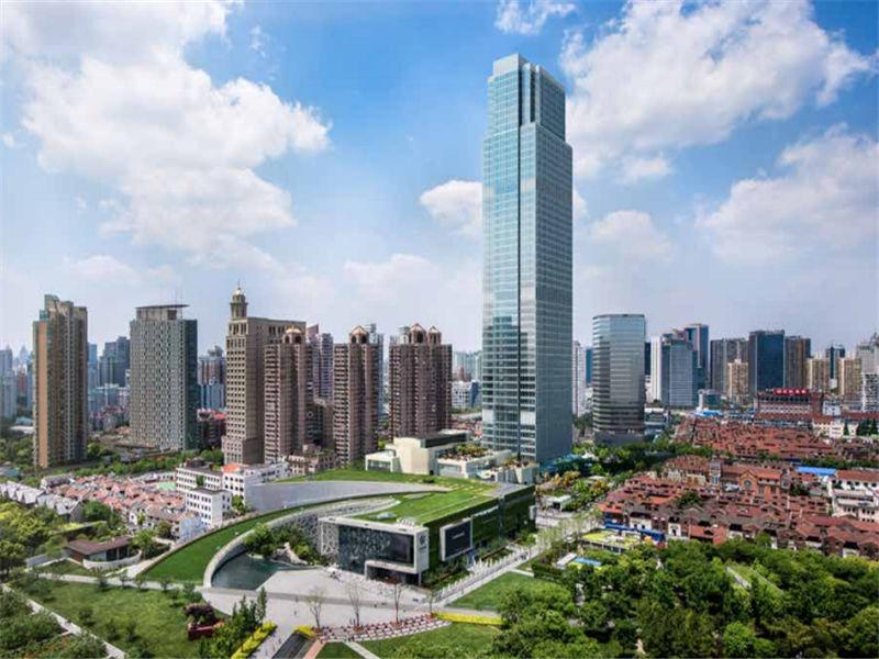 博华广场顶楼有2200平写字楼办公室出租